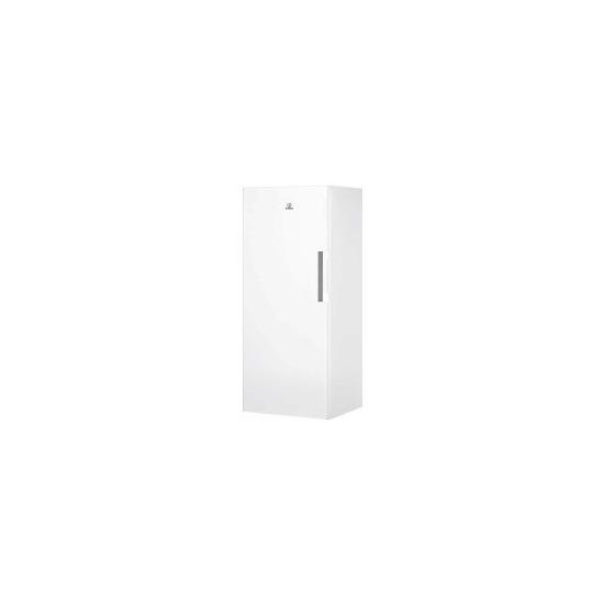 Indesit UI41W1 Freestanding Freezer White