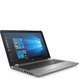 HP 250 G6 (i3-6006U) Reviews
