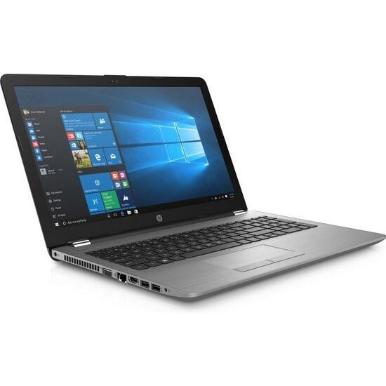 HP 250 G6 (i3-6006U)