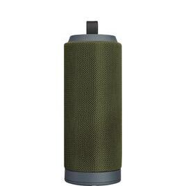 JVC JVC SP-AD80-G Portable Bluetooth Speaker Reviews