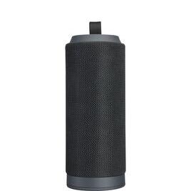 JVC JVC SP-AD80-B Portable Bluetooth Speaker Reviews