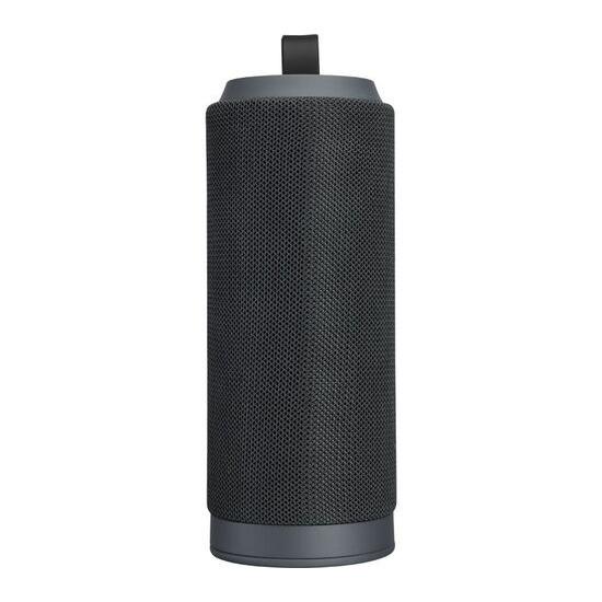 JVC JVC SP-AD80-B Portable Bluetooth Speaker