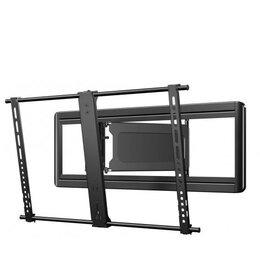Sanus VLF613 Full Motion Wall Bracket for up to 84  TVs Reviews