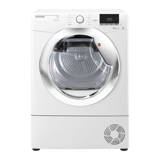 Hoover Dynamic Next DXC9DCE
