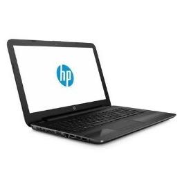 HP 250 G5 (i7-7500U) Reviews
