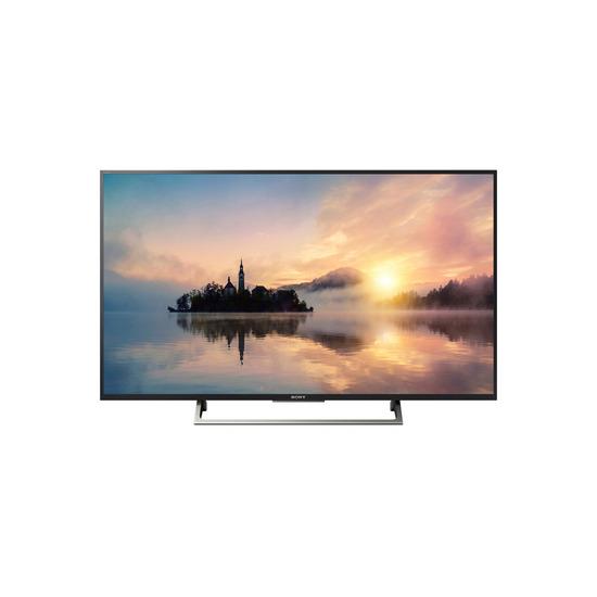 Sony KD43XE7003 43 4K UHD Smart TV