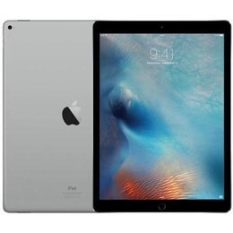 Apple iPad Pro with WiFi 32GB 2016 Reviews