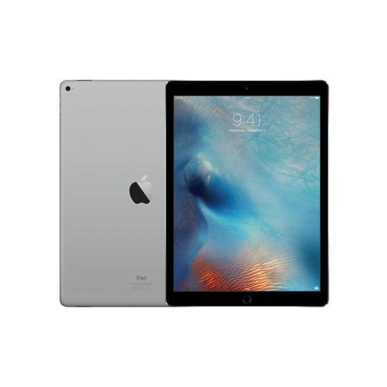 Apple iPad Pro with WiFi 32GB 2016