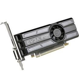 EVGA GeForce GT 1030 SC Graphics Card Reviews
