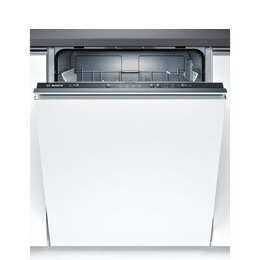 Bosch Serie 2 SMV24AX01G Reviews