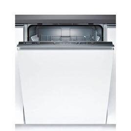 Bosch Serie 2 SMV24AX01G Reviews