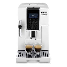 De'Longhi ECAM350-35W Coffee Makers Reviews