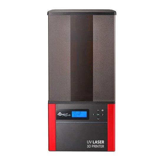 XYZprinting Nobel 1.0A 3D Printer