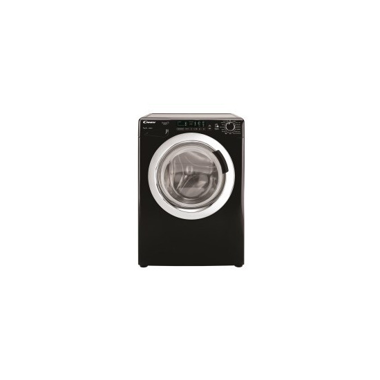 Candy GVS147DC3B 7kg 1400rpm Freestanding Washing Machine