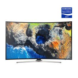Samsung UE65MU6220 Reviews