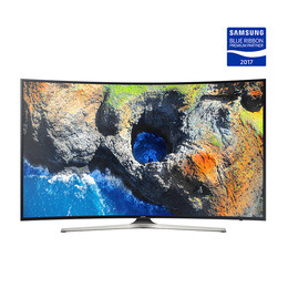 Samsung UE65MU6220 Reviews