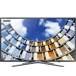 Samsung UE32M5520 Reviews