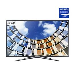 Samsung UE55M5520 Reviews