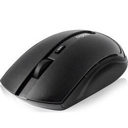 RAPOO 7200P Wireless Optical Mouse - White Reviews