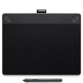 """WACOM Intuos 3D 10"""" Graphics Tablet - Black Reviews"""