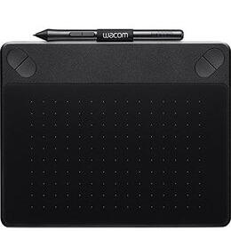WACOM Intuos Art 10 Graphics Tablet - Black