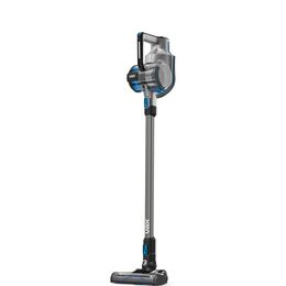 Vax Blade TBT3V1B2 Cordless Vacuum Cleaner - Titanium Reviews