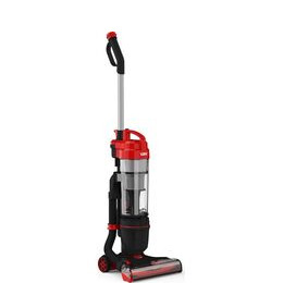 Vax Mach Air Revive UCA2GEV1 Upright Bagless Vacuum Cleaner - Grey & Red Reviews