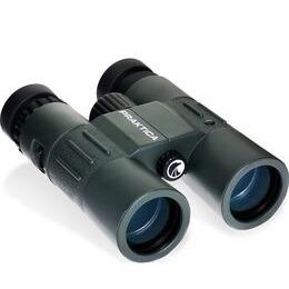 PRAKTICA BADY842G 8 x 42 mm Binoculars - Green Reviews