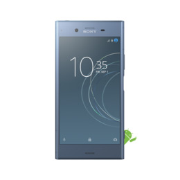 Sony Xperia XZ1 Reviews