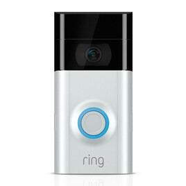 Ring Video Doorbell 2 Reviews