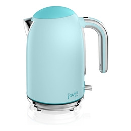 Swan Jug Kettle SK34030PKN  Reviews
