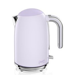 Swan Jug Kettle SK34030LYN  Reviews