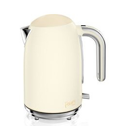 Swan Jug Kettle SK34030HON  Reviews