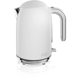 Swan Jug Kettle SK34030TEN  Reviews