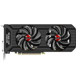 PNY GeForce GTX 1070 Graphics Card Reviews