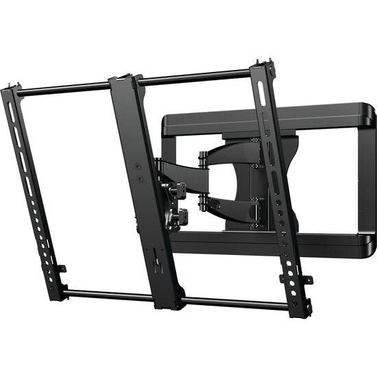 SAFMM17 Full Motion TV Bracket