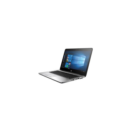 HP Eitebook 745 G3 AMD A10-8700B 8GB 128GB SSD 14 Inch Win10 Pro laptop