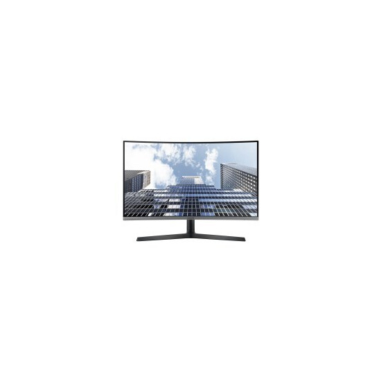 Samsung 27 C27H800 Full HD Freesync Curved Monitor