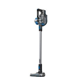 Vax Blade TBT3V1B1 Cordless Vacuum Cleaner - Titanium Reviews