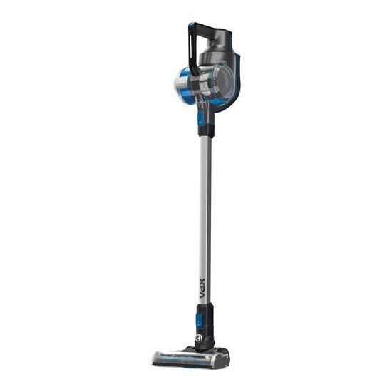 Vax Blade TBT3V1B1 Cordless Vacuum Cleaner - Titanium