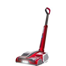 Hoover Sprint SI216RB Cordless Vacuum Cleaner - Red & Black Reviews