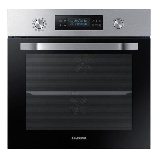 Samsung NV66M3531BS Electric Oven Stainless Steel