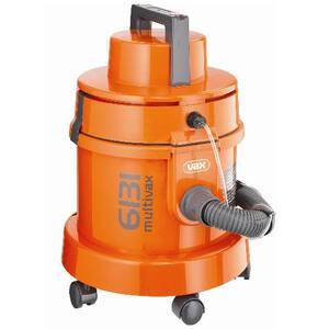 Photo of Vax 6131T Vacuum Cleaner