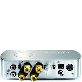Chord Electronics Chordette Scamp Amplifier