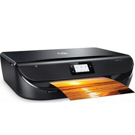 HP ENVY 5020 Wireless All in One Printer Reviews