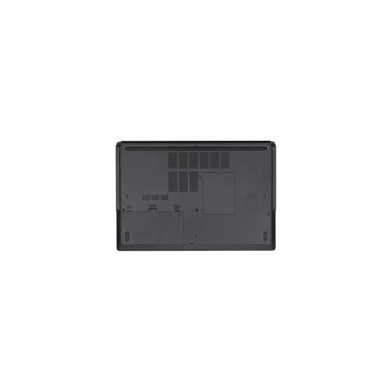 Fujitsu Celsius Mobile H970 Intel Xeon E3-1535MV6 32GB 1TB + 1TB SSD DVD-SM NVIDIA Quadro P5000 Graphics 17.3 Inch Windows 10 Professional Laptop