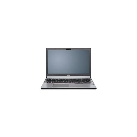 Fujitsu LifeBook E756 Intel Core i7-6500U 8GB 256GB SSD 15.6 Inch Windows 10 Professional Laptop