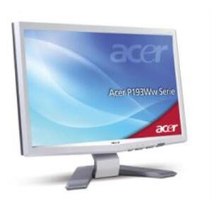 Photo of Acer P193W Monitor