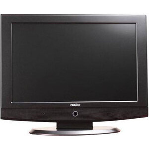 Photo of Proline LD2215D Television