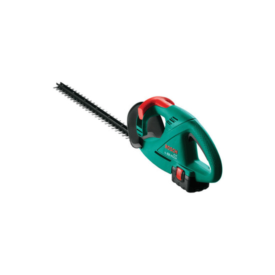 Bosch AHS 52 Battery Hedgecutter